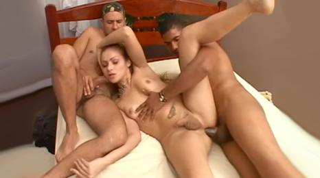 travestis classificados redtube brazil