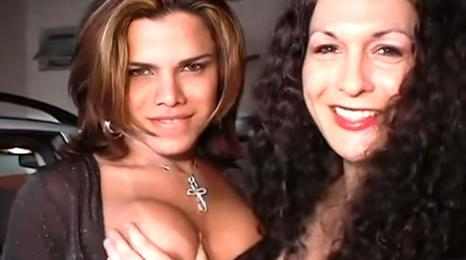 porno con prostitutas en la calle prostitutas a domicilio mostoles