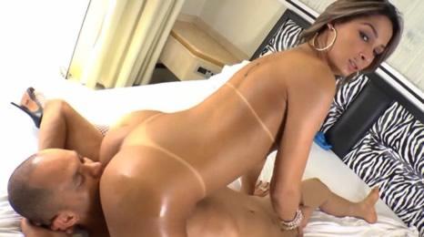 porno travestis videos culonas